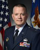 Maj Gen Timothy P. Kelly